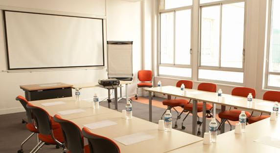 http://www.tecinfor.com/img/salle_formation.jpg
